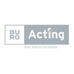 Buro Acting