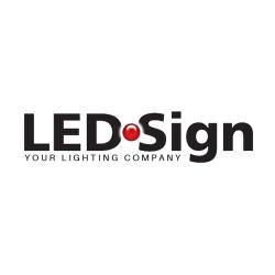 LEDSign