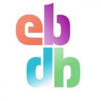 Economic board Duin en Bollenstreek