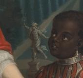 Sporen van slavernij en koloniaal verleden in de Rijkscollectie