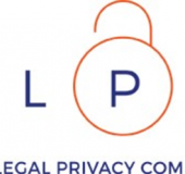 The Legal Company organiseert Masterclass AVG management