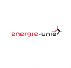 Energie-Unie Bv