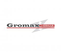 Gromax Verhuur