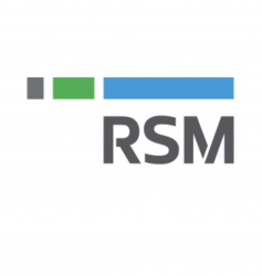 RSM Alkmaar