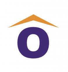 Ooijevaar | bevlogen bouwers