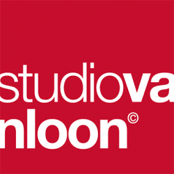 Studio van Loon
