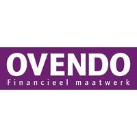 Ovendo - Financieel Maatwerk