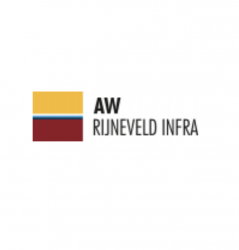 AW Rijneveld Infra