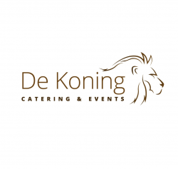 De Koning Catering & Events