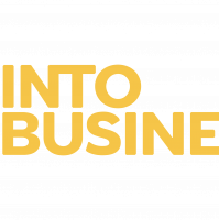 INTO business Amstelland