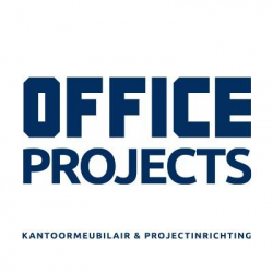 Office Projects