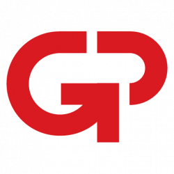 GP Groot B.V.