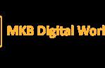 Lancering digitale werkplaats voor mkb in Noord-Holland