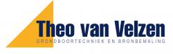 Theo van Velzen B.V.