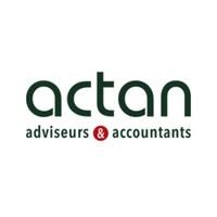 Actan adviseurs & accountants