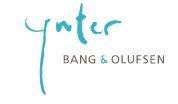 Ynter Bang & Olufsen