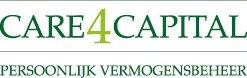 Care4Capital