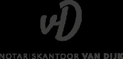 Notariskantoor Van Dijk