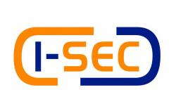 I-SEC