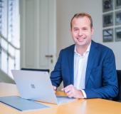 Start ICT Praktijk Academie Leidse regio