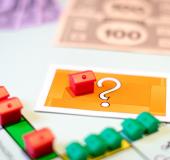 Bedrijfsgroei: bedrijfspand kopen of huren?