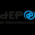 DEP (Design Electro Products)