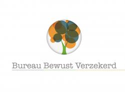 Bureau Bewust Verzekerd