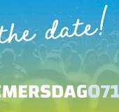 3 september, digitale ondernemersdag
