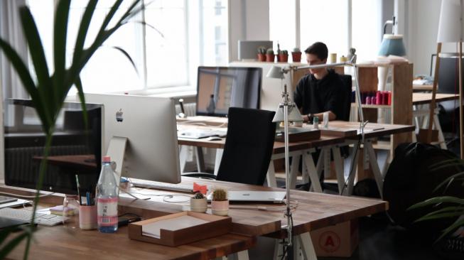 Vacature: Content Marketing Specialist (24-32 uur)