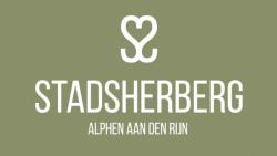 De Stadsherberg