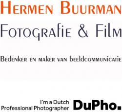 Hermen Buurman Fotografie & Film