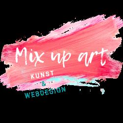 Mix up Art