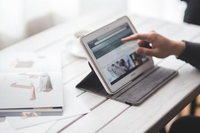 Waarom kiezen steeds meer bedrijven voor het digitaliseren van werkbonnen?