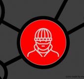 Gouda Onderneemt: Cybercrime