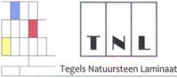 TNL Sassenheim