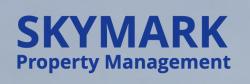 Skymark Property Management
