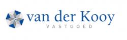 Van der Kooy vastgoed