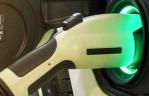 Nergens goedkoper: 100% elektrische auto's bij Ecar by Ducar