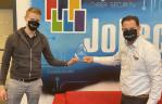 Joheco Automatisering wint Sisco Partner Award!