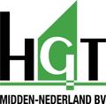 HGT Midden-Nederland BV