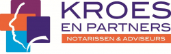 Kroes en Partners Notarissen & Adviseurs.