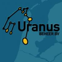 Uranus Beheer