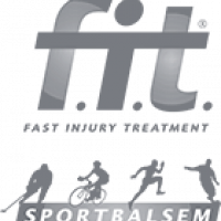 FIT International B.V.