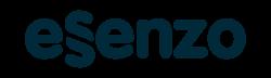 Essenzo