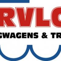 Vervloed Aanhangwagens & Trailers BV