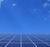 Energie besparen met subsidie