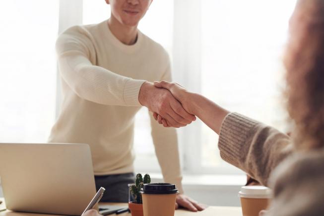 Wat te doen nadat je je bedrijf hebt verkocht?