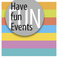 Have Fun Events