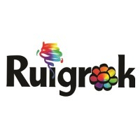 Ruigrok