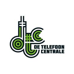 De Telefooncentrale